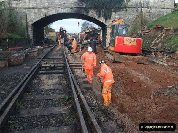 2012-01-10 SR Engineering work on the 08. (26)295