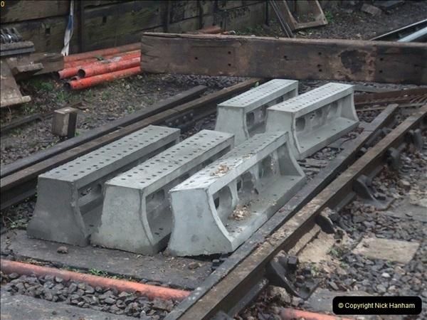 2012-01-18 SR Engineering Work on the 08.  (19)405