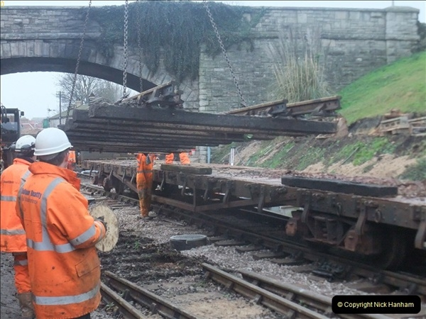 2012-01-18 SR Engineering Work on the 08.  (92)478