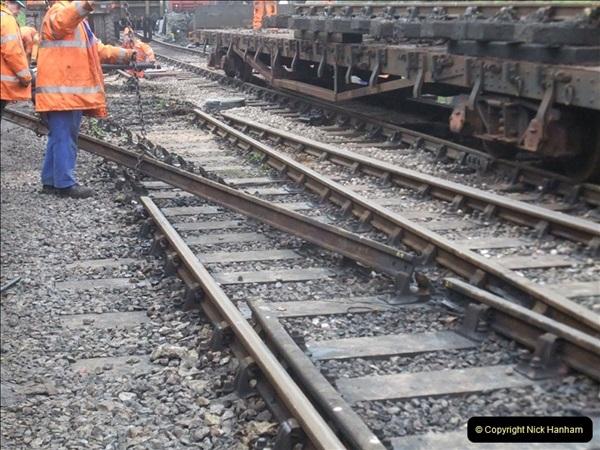2012-01-18 SR Engineering Work on the 08.  (94)480