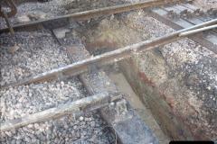 2012-01-05 SR Engineering work on the 08.  (84)084