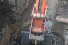2012-01-05 SR Engineering work on the 08.  (89)089