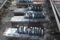 2012-01-10 SR Engineering work on the 08. (18)287