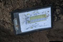2012-01-10 SR Engineering work on the 08. (19)288