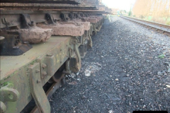 2012-01-10 SR Engineering work on the 08. (9)278