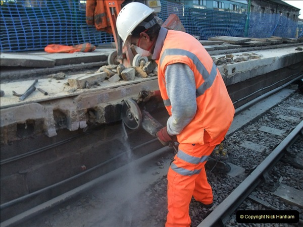 2012-01-23 SR Engineering Work on the 08.  (36)0036