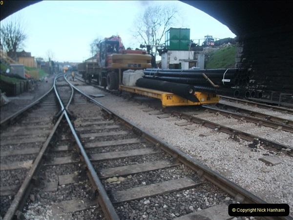 2012-01-23 SR Engineering Work on the 08.  (4)0004