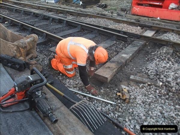 2012-01-23 SR Engineering Work on the 08.  (44)0044