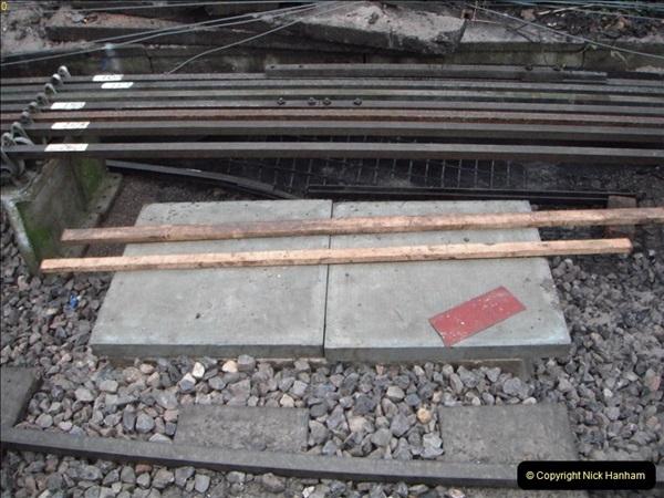 2012-01-30 SR Engineering Work on the 08.  (33)0239