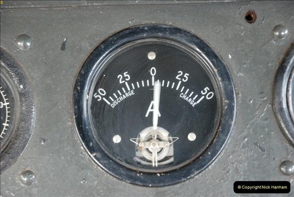 2012-01-31 SR Engineering Work on the 08.  (112)0401