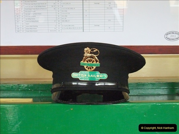 2012-03-31 Driving the DMU.  (45)100