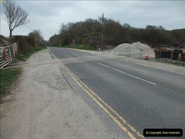 2012-03-31 Driving the DMU.  (65)120