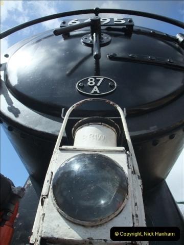 2012-04-17 Driving 6695.  (50)343