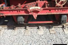 2012-04-10 SR Driving the DMU.  (19)280