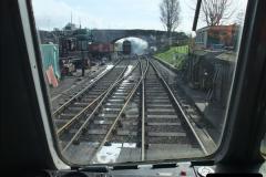 2012-04-10 SR Driving the DMU.  (8)269