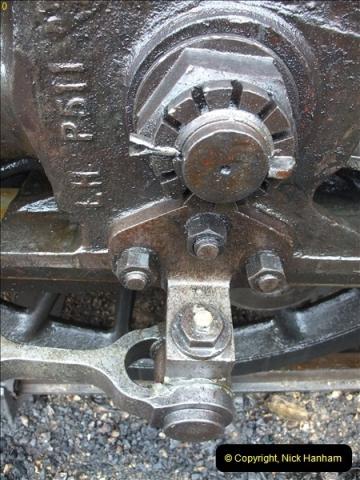 2012-07-03 Driving the 108 DMU 2 (36)065