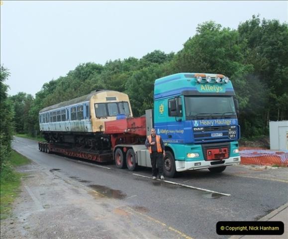 2012-07-03 Driving the 108 DMU 2 (46)075