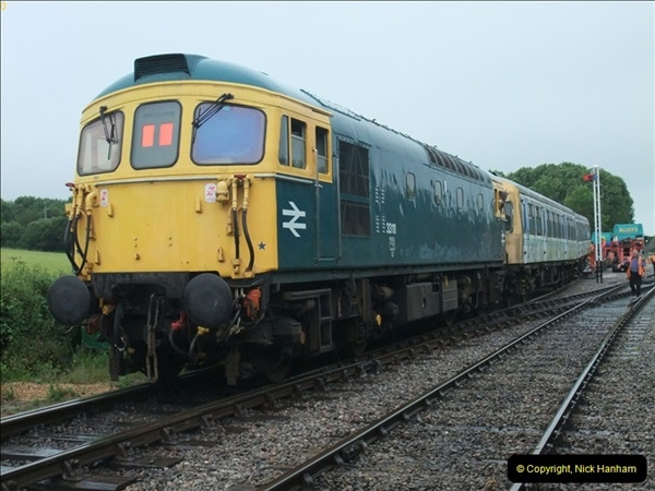 2012-07-03 Driving the 108 DMU 2 (59)088