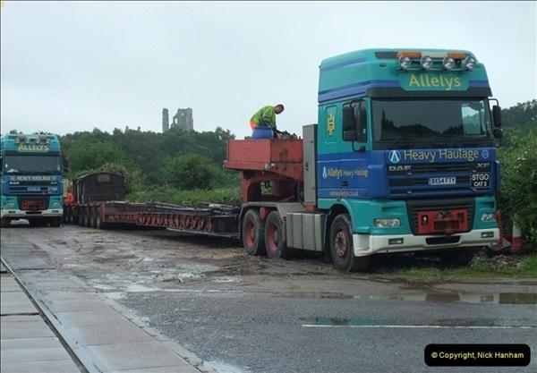 2012-07-03 Driving the 108 DMU 2 (68)097