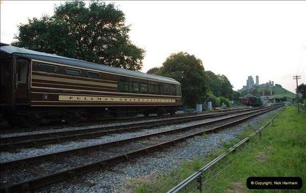 2012-07-26 An Evening on the SR.  (103)469