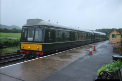 2012-07-07 Driving the 108 DMU 3 (25)136