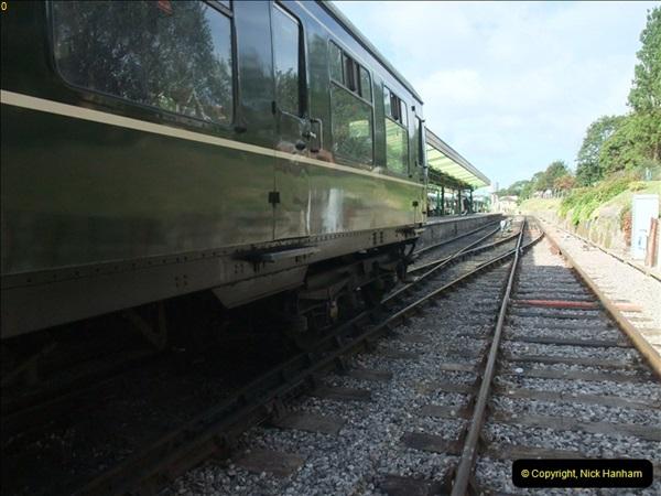 2012-09-12 Early DMU Turn.  (10)088