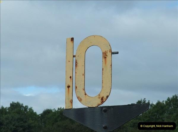 2012-09-12 Early DMU Turn.  (25)103