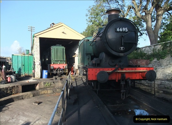 2012-10-12 October DMU Turn 2.  (3)258