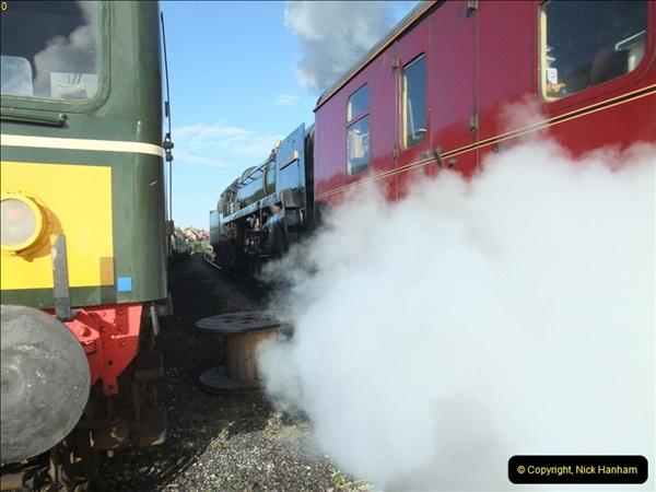2012-10-12 October DMU Turn 2.  (5)260