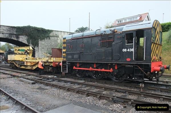 2012-10-19 October DMU Turn 3.  (4)299