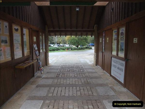 2012-10-26 October DMU Turn 4.  (114)448