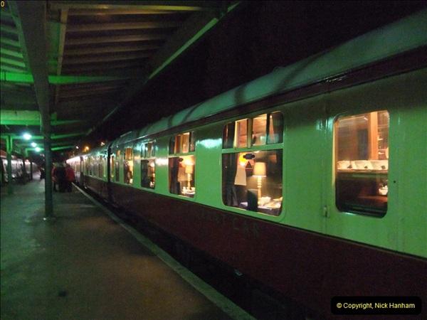 2012-11-02 Volunteers Dining Train (3)468