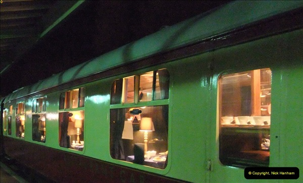 2012-11-02 Volunteers Dining Train (4)469