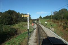 2012-10-12 October DMU Turn 2.  (11)266