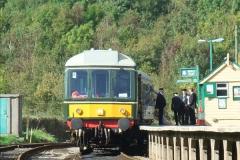 2012-10-12 October DMU Turn 2.  (35)290