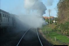 2012-10-12 October DMU Turn 2.  (6)261