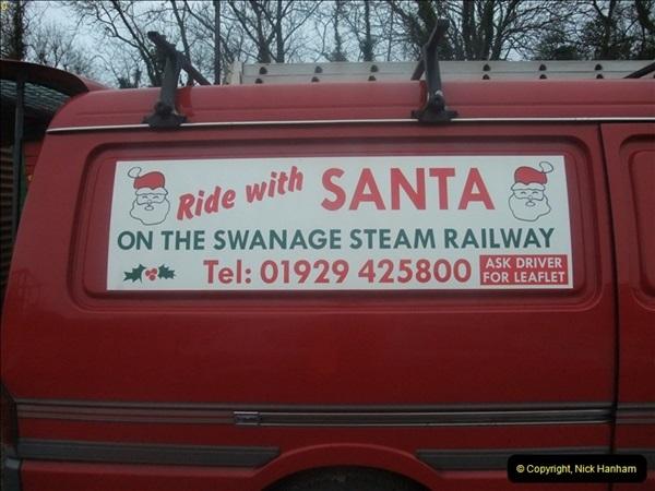 2012-12-02 Santa Specials and DMU 1.  (122)122