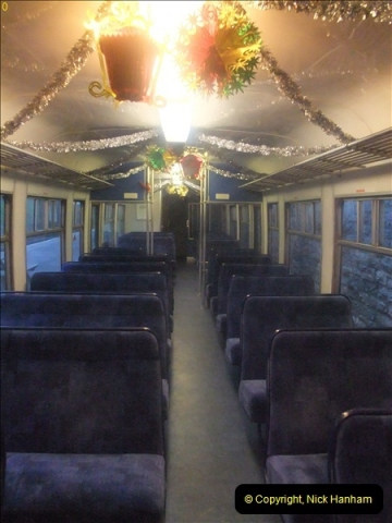 2012-12-02 Santa Specials and DMU 1.  (126)126