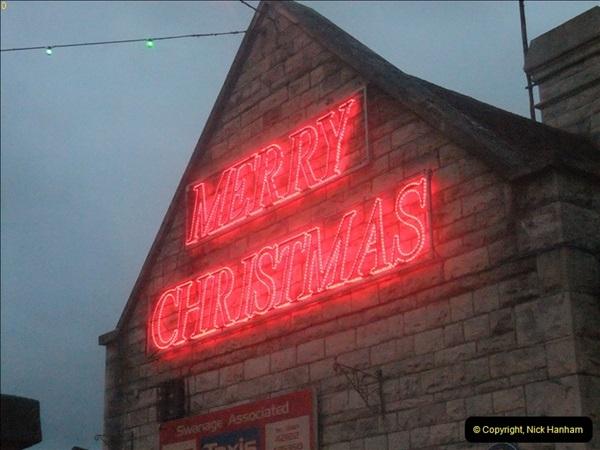 2012-12-02 Santa Specials and DMU 1.  (128)128