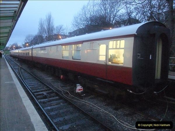 2012-12-02 Santa Specials and DMU 1.  (129)129