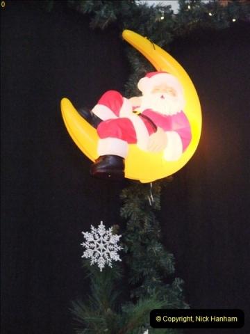 2012-12-02 Santa Specials and DMU 1.  (17)017