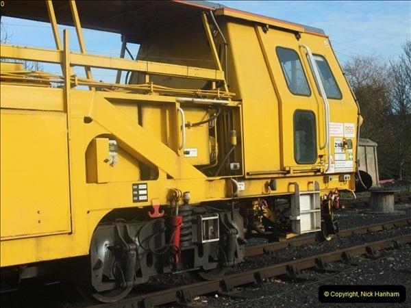 2012-12-02 Santa Specials and DMU 1.  (66)066