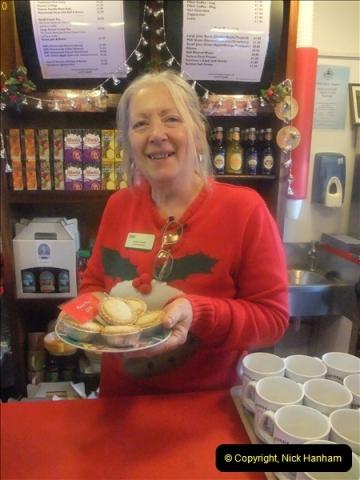 2012-12-02 Santa Specials and DMU 1.  (96)096