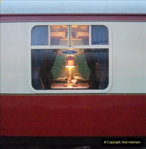 2012-12-12 Santa Specials & DMU 2.  (113)243