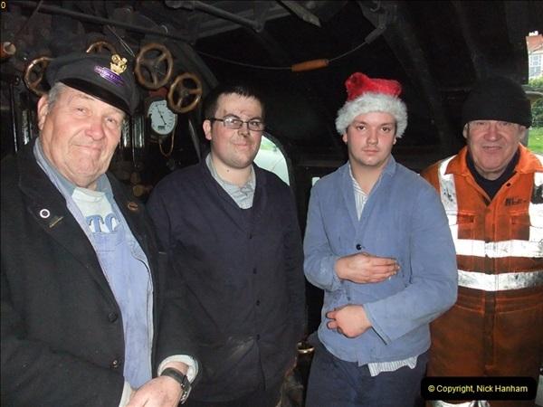 2012-12-12 Santa Specials & DMU 2.  (14)144