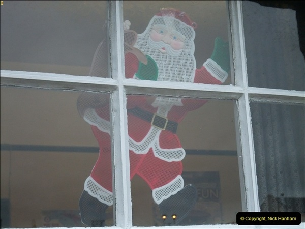 2012-12-12 Santa Specials & DMU 2.  (29)159