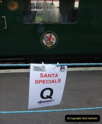 2012-12-12 Santa Specials & DMU 2.  (35)165