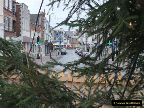 2012-12-12 Santa Specials & DMU 2.  (36)166