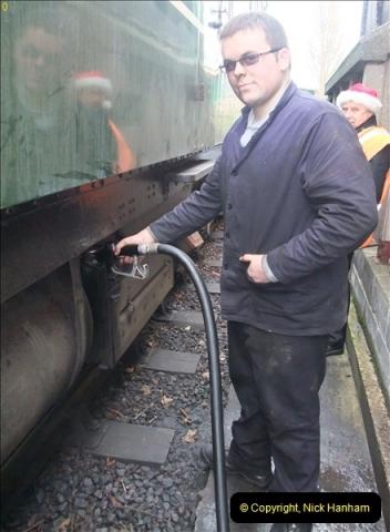 2012-12-12 Santa Specials & DMU 2.  (57)187