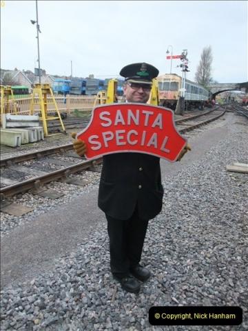 2012-12-12 Santa Specials & DMU 2.  (59)189
